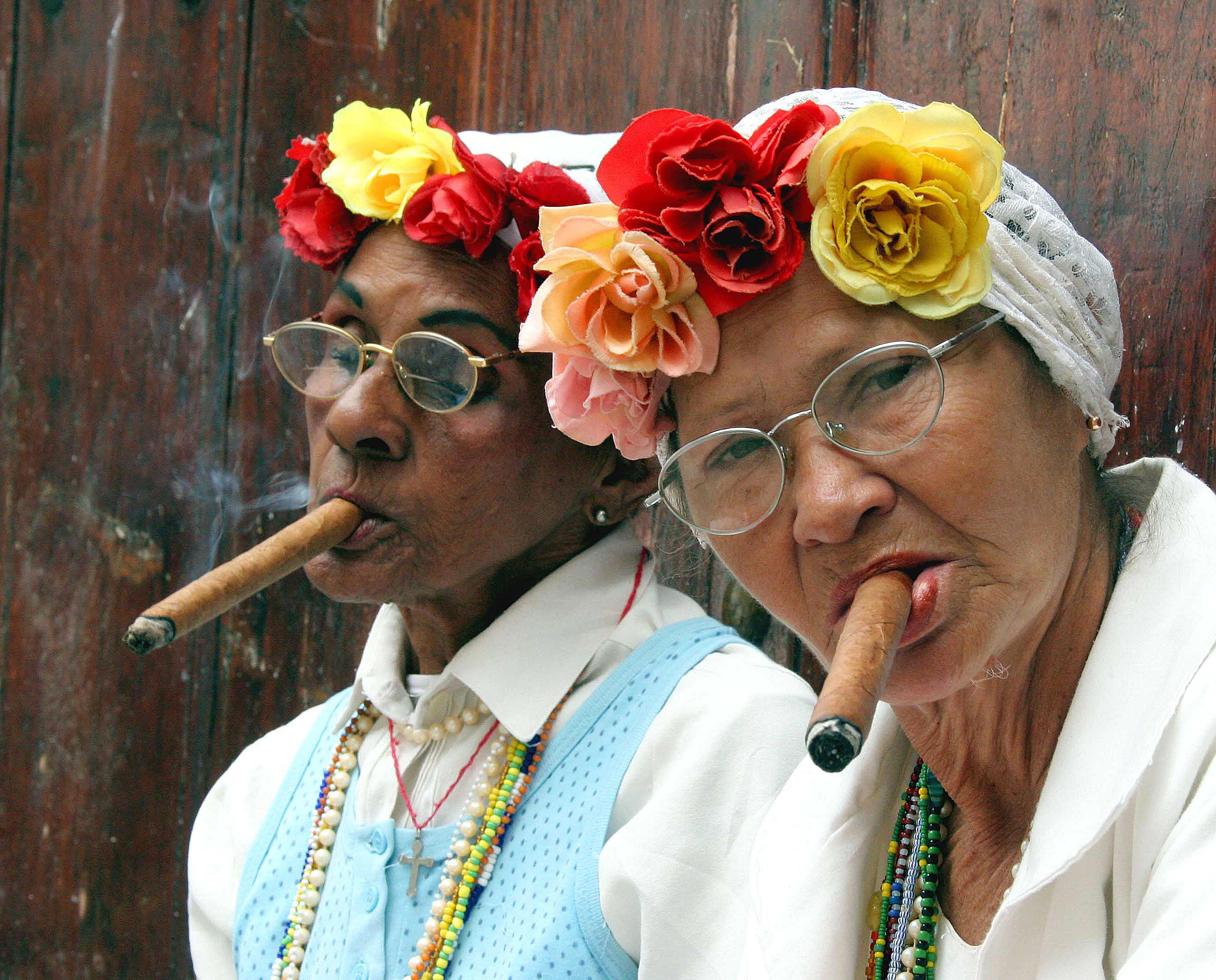 cuba city single jewish girls My friends and family were a bit taken aback when i announced that i was dating a jewish guy from  were you supposed to marry a jewish girl,  jewcy is going on.