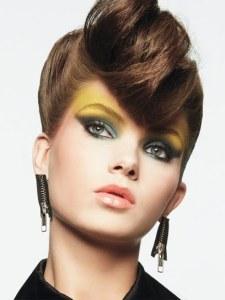 80s-Makeup1