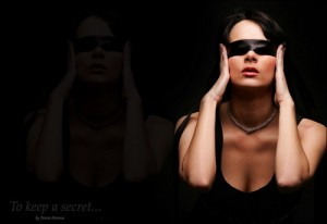 fashion,photography,woman,black,blindfolded,dark-ef10adcbded7125c2854c792cbb92fb9_h