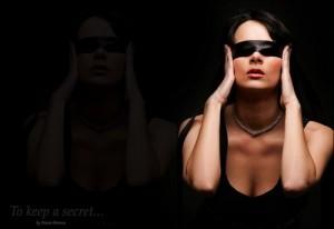 fashion,photography,woman,black,blindfolded,dark-ef10adcbded7125c2854c792cbb92fb9_h