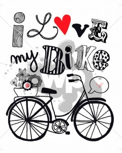pen-and-pink-love-my-bike_nb1267_3