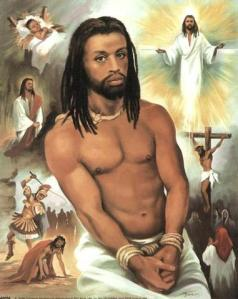 Black-Jesus-Christ-Pictures-Moments
