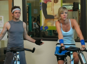 its_always_sunny_spin_class