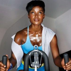 1110-bike-workout