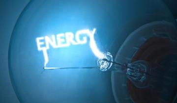 energyshutterstock_70986604