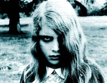 fm477_night_of_the_living_dead1