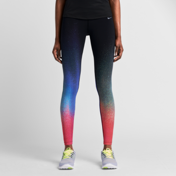Nike-ForeverGradient-Womens-Running-Tights-679861_010