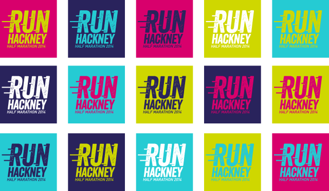 runhackney1